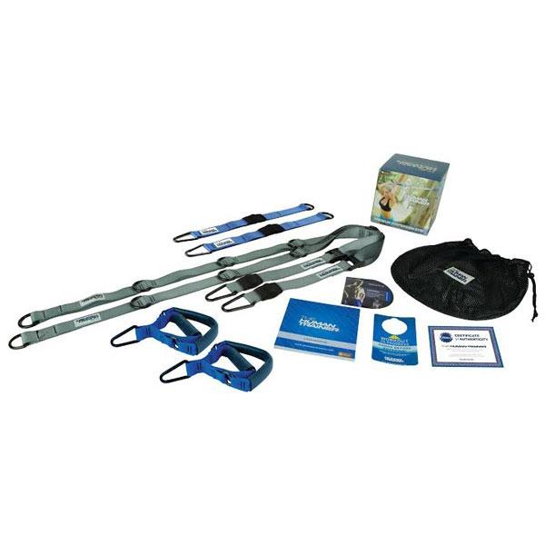 Essential Kit Pro