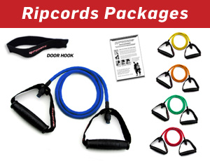 Ripcords Packages