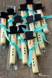stringcheese-snowman-2