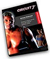 Circuit7 Ripcords Circuit Training DVD