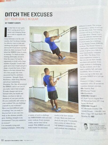 Inside_Fitness_1