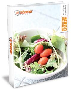 ebook-nutrition-guide-web-image-thumb