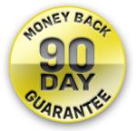 90dayGuaranteeLarge